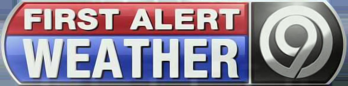 First Alert Weather team of KMBC 9 News