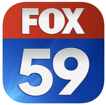 Fox 59 Indy
