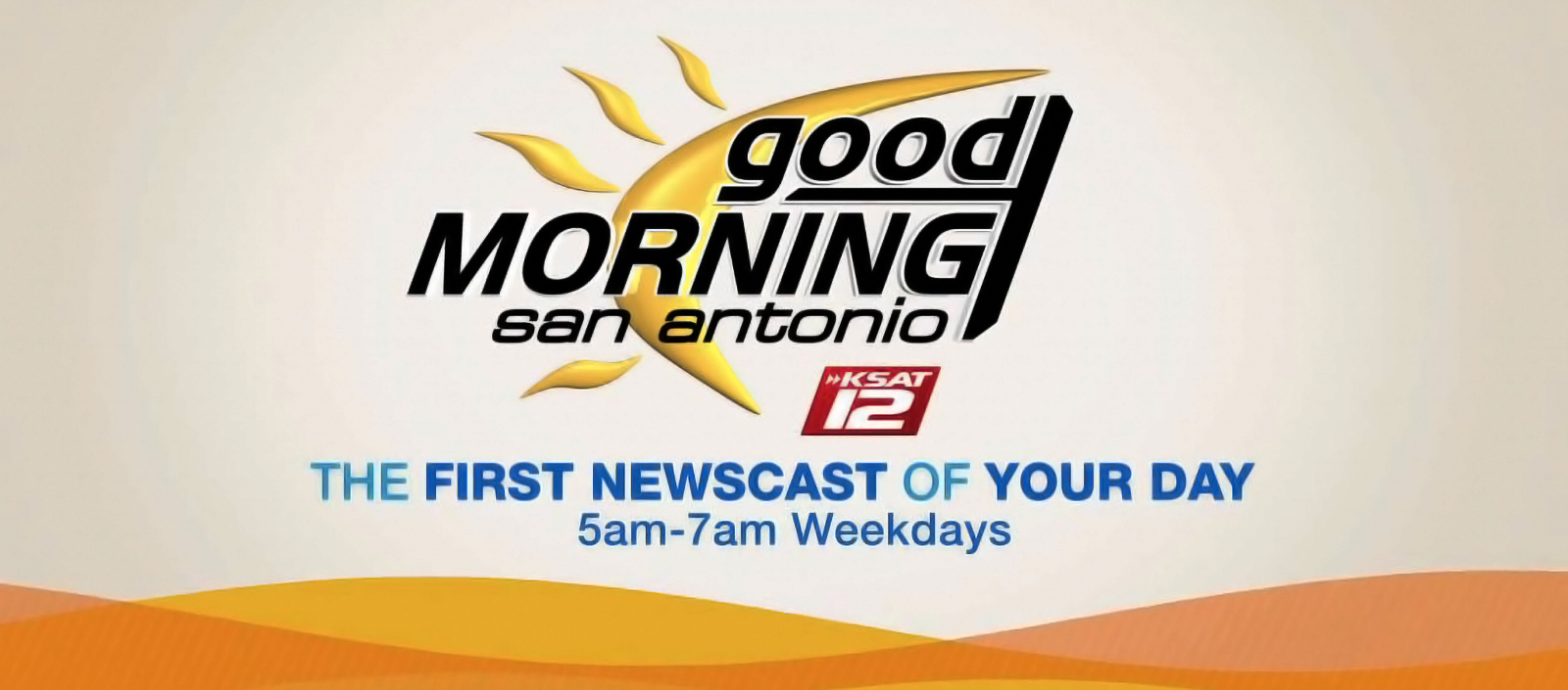 Good Morning San Antonio KSAT