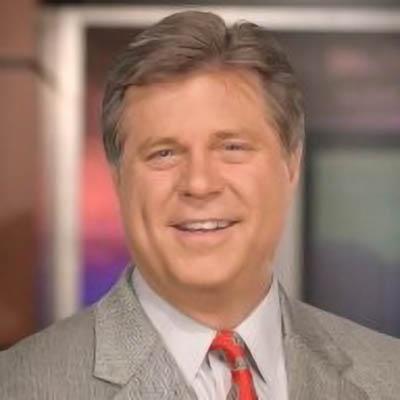 Jim Jaggers