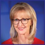 Marybeth Conley at WREG News