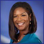 Stephanie Scurlock
