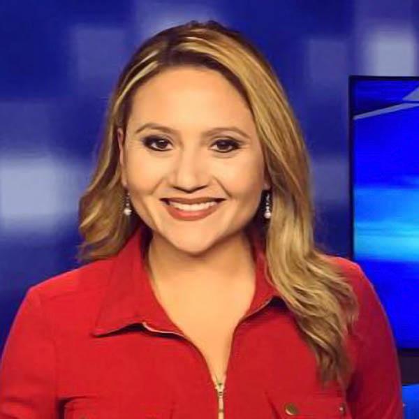 Tiffany Huertas