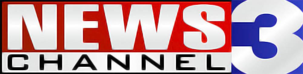 WREG News Logo