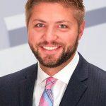 Adam Burniston services for WKYT News