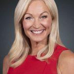 Angie Hendershot work for WJRT ABC12 News