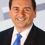 Bill Bryant services for WKYT News