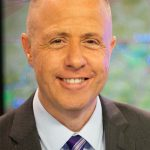 Chris Bailey services for WKYT News