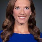 Christina Burkhart