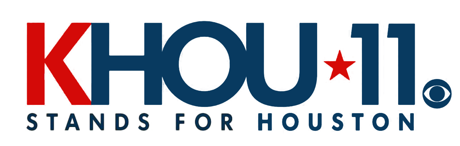 KHOU 11 Logo