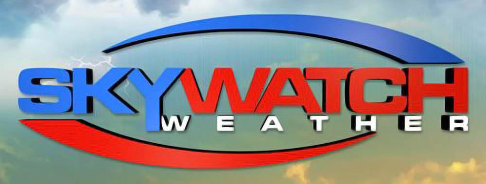 KOAM 7 News weather team in KOAM News