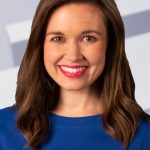 Kristen Kennedy services for WKYT News