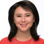 Shern-Min Chow services for KHOU 11 News