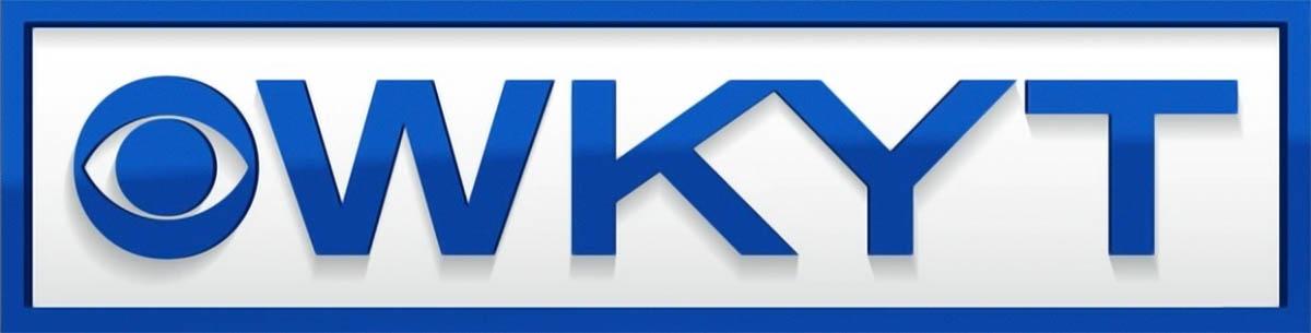 WKYT News Logo