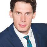 Bo Koltnow at WFMZ News