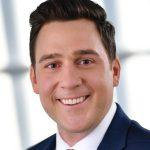 Brett Hoffland services for KSTP News