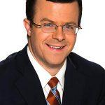 Clayton Stiver on WFMZ News