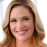 Jackie Cain services for KSTP News