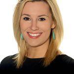 Joy Howe on WFMZ News