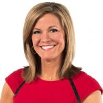 Julie Nelson services fo KARE 11 News