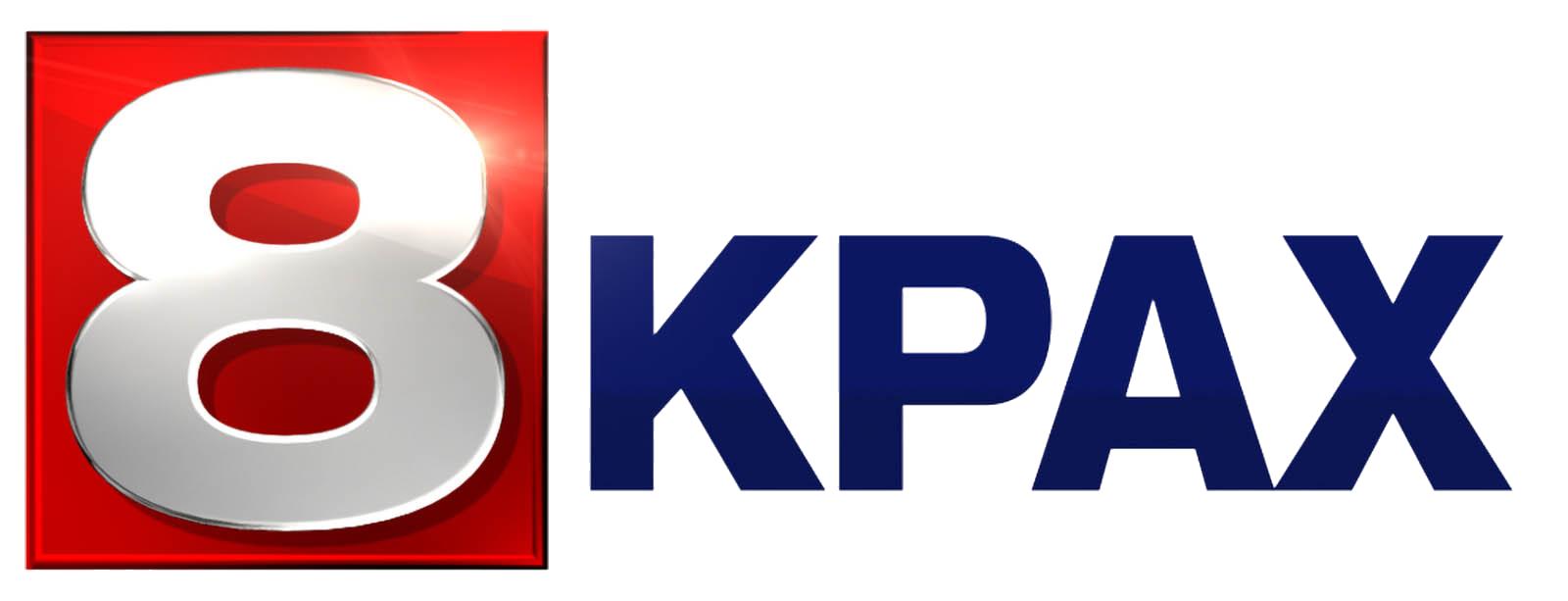 KPAX News Logo