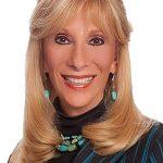 WFMZ News Reporter Kathy Craine
