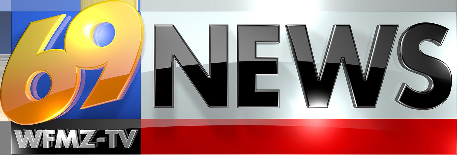 WFMZ 69 News Logo
