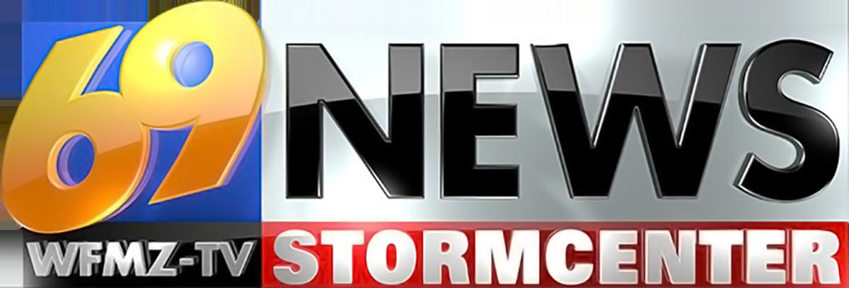 WFMZ 69 News Storm Center Logo