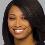 Brittany Bell services for WTVD News