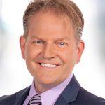 Chris Shaffer services for WCCO News