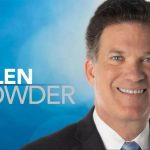 Cullen Browder