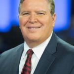 Member of First Warning Team of KTUL News: Dan Threlkeld