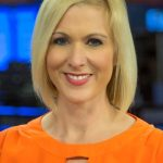Erin Christy of KTUL News