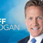 Jeff Hogan