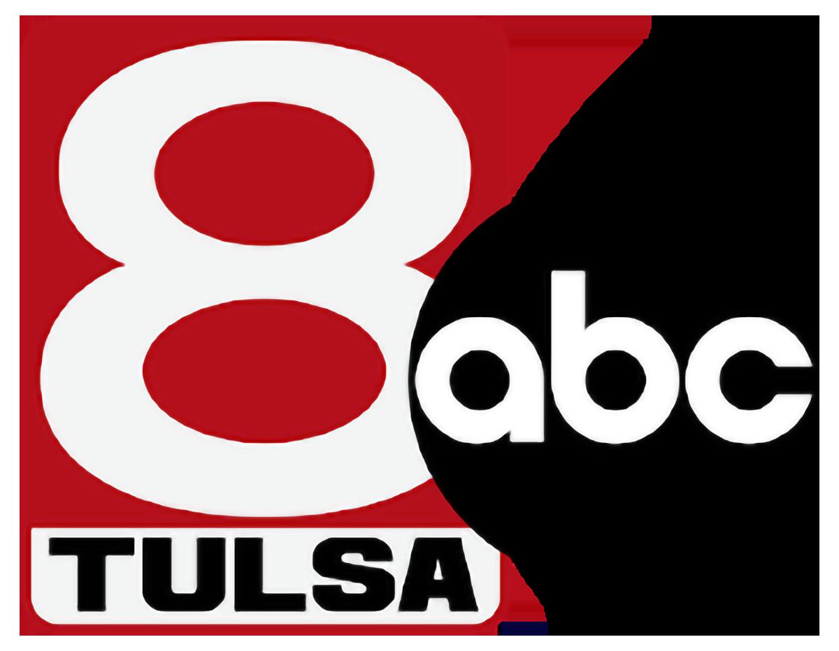 KTUL News Logo
