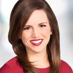 Katie Steiner services for WCCO News