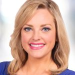 Lisa Meadows work for WCCO News