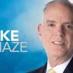 Mike Maze