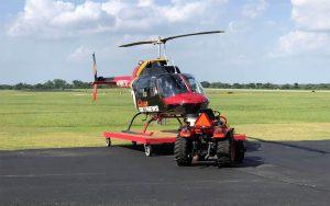 News Chopper News On 6