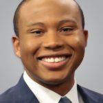 Robert Johnson services for WTVD News