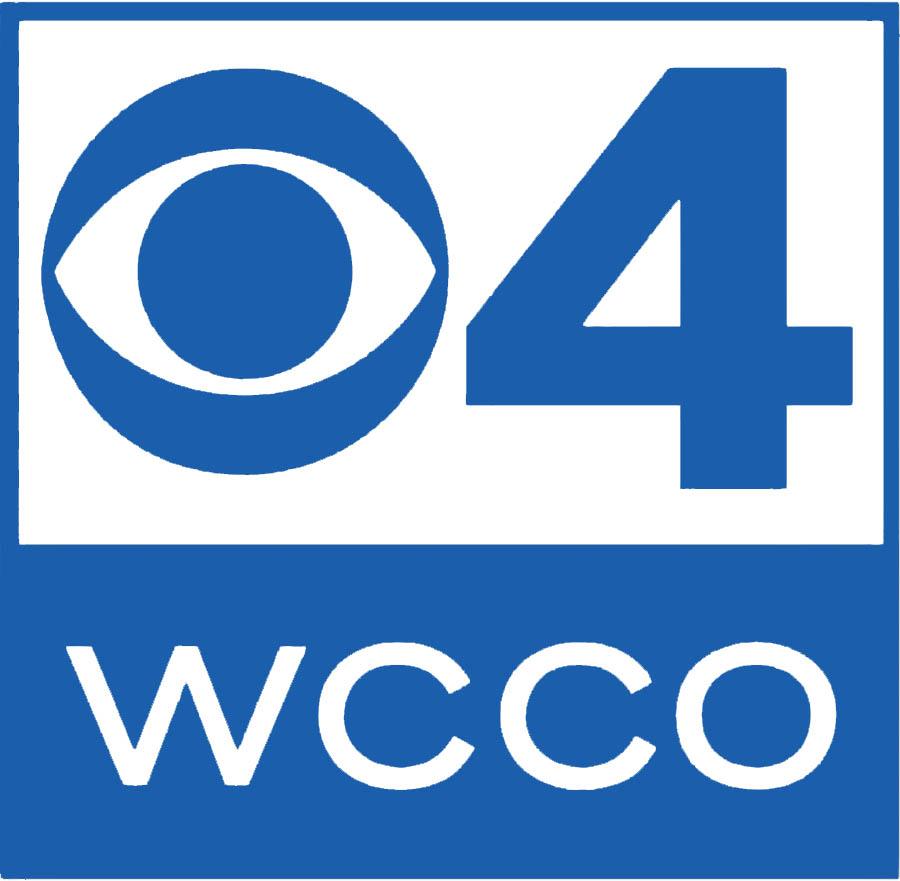 WCCO News Logo
