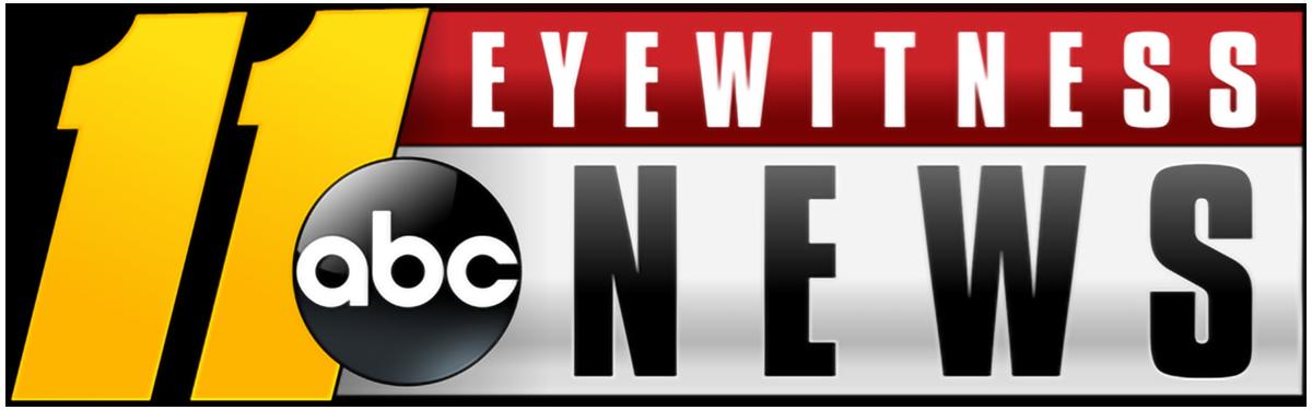 WTVD News Logo