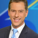 Andy Dominianni Services for WWMT News