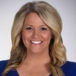 Deanna Falzone, Anchor at Fox 17 News