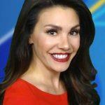 Erica Mokay Work for WWMT News