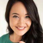 Haleigh Vaughn at Fox 17