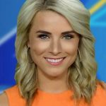 Hannah Knowles Services for WWMT News