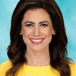 Jennifer Copeland Work for WSBT News