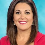Kristin Bien Services for WSBT News