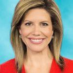Leanne Tokars Work for WSBT News